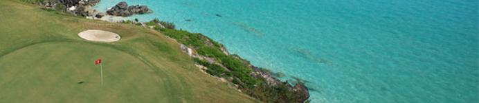 Bermuda News