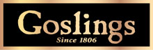 Goslings Logo New