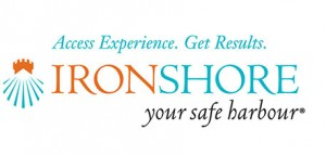 IronshoreLogo